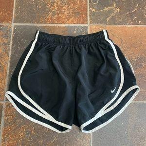 Nike Dri Fit Shorts Womans XS